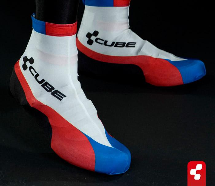 http://www.2010.cuberussia.ru/f/data/teamline-shoe-cover_b.jpg