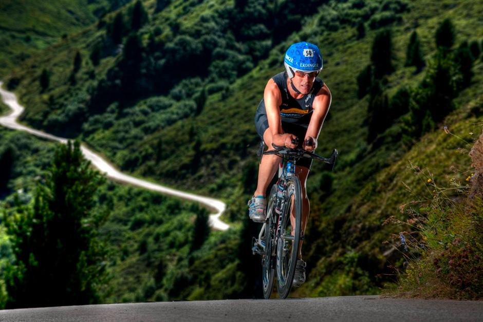 CUBE X-RACE PRO | Велосипеды CUBE в России - официальный сайт ...